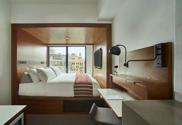 Camere Dalbergo Più Belle : Le foto e gli indirizzi delle camere d hotel più belle del mondo