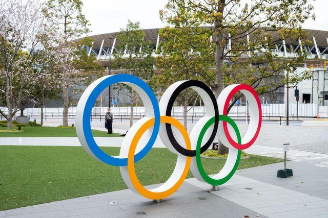 olympics stadium tokyo 2020 オリンピック次回開催はいつ?どこで?  2022~2028年までの開催国と地域をチェック