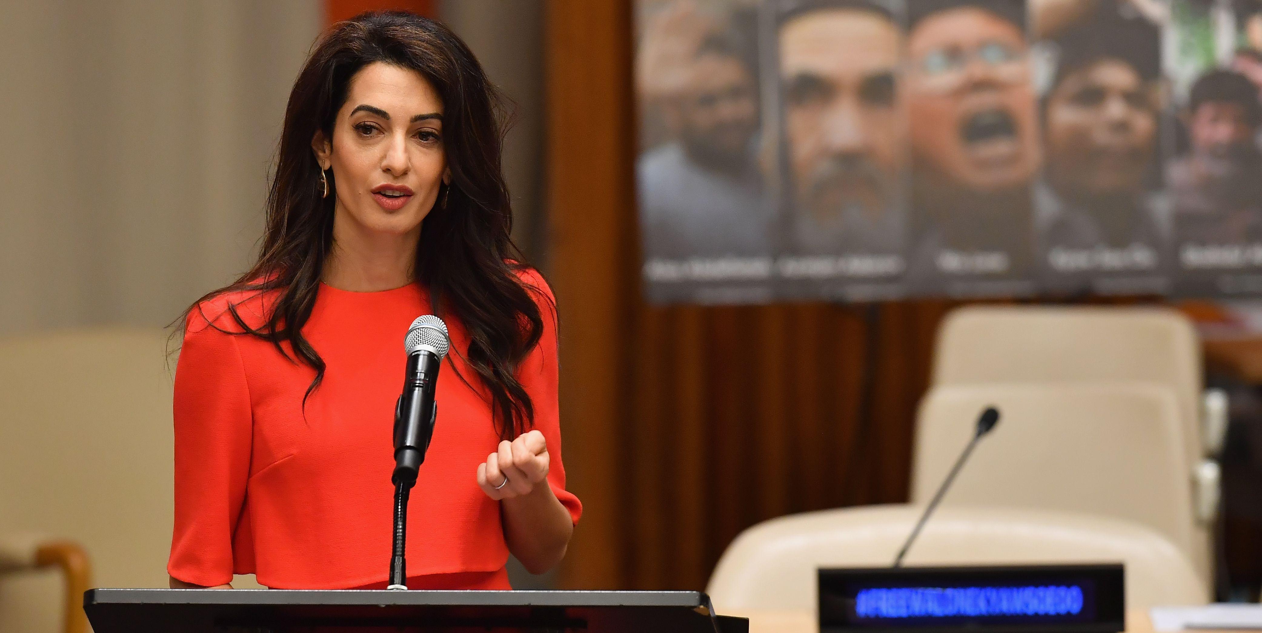 UN-ASSEMBLY-diplomacy-CLOONEY
