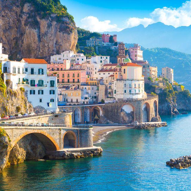 seabourn mediterranean tours