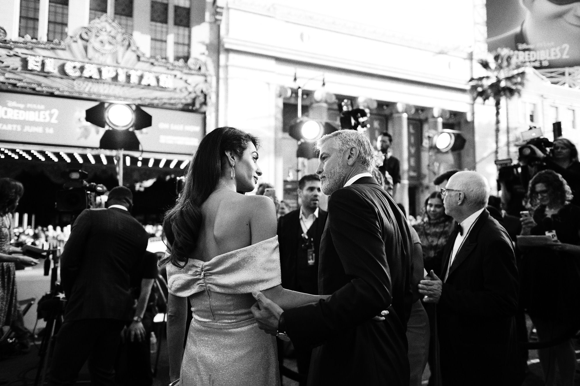 Matrimonio In Vista : Katy perry e orlando bloom matrimonio in vista la proposta nel