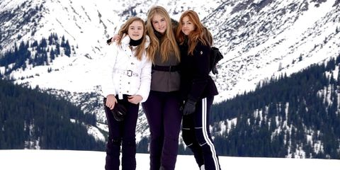 People, Winter, Snow, Fun, Friendship, Fashion, Footwear, Leisure, Photography, Outerwear,