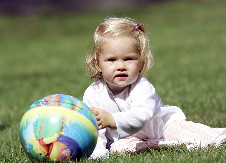 jarige-prinses-amalia-door-jaren-heen