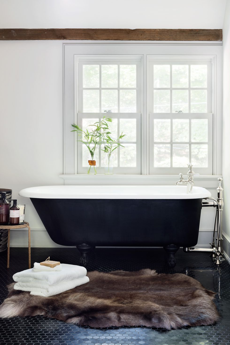 Modern Bathroom Ideas & 25 Best Modern Bathrooms - Luxurious Bathroom Ideas