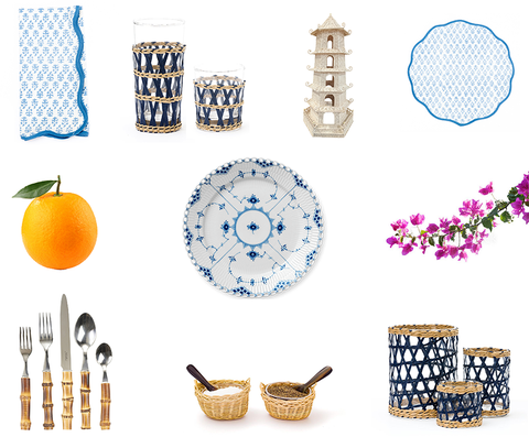 amanda-lindroth-blue-and-white-collage-veranda