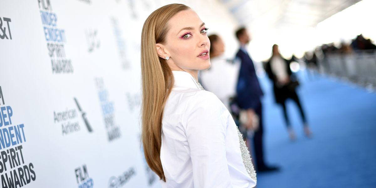 Amanda Seyfried: Los 10 mejores papeles de la actriz