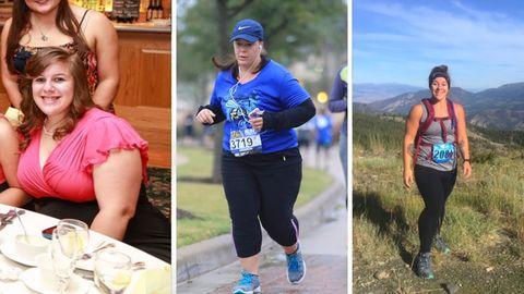 Running, Outdoor recreation, Recreation, Long-distance running, Marathon, Half marathon, Ultramarathon, Athlete, Exercise, Water,
