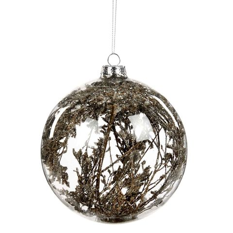 christmas baubles 2018