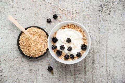 abc gourmet 2021, novedades gastronómicas que no te puedes perder