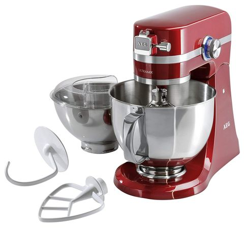 Mixer, Kitchen appliance, Small appliance, Food processor, Home appliance, Blender, Drip coffee maker, Machine,