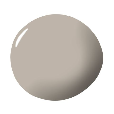 6b461142ac3 Best Bedroom Paint Colors - 13 Top Shades to Paint Bedroom Walls