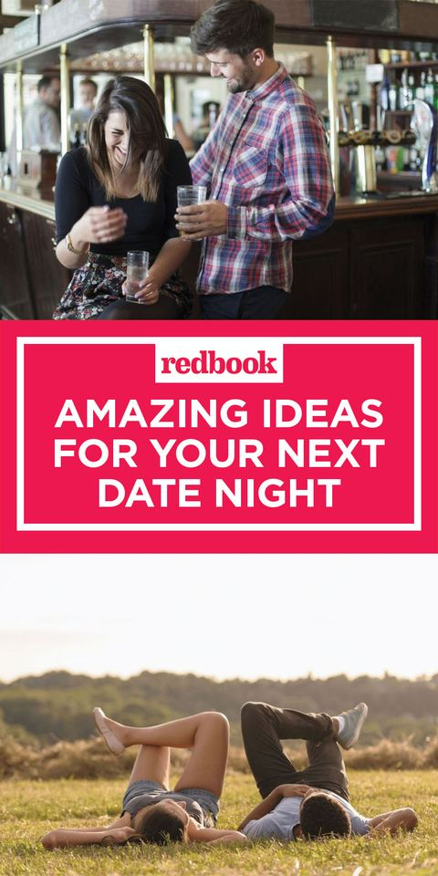 108 Unique Date Night Ideas - Creative Date Ideas For Any Budget-3879