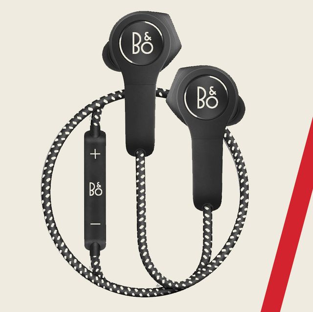 Font, Gadget, Technology, Electronic device, Logo, Headphones, Fashion accessory,