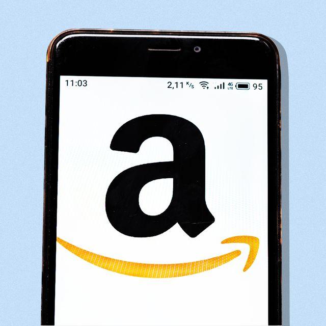 amazon coupon page