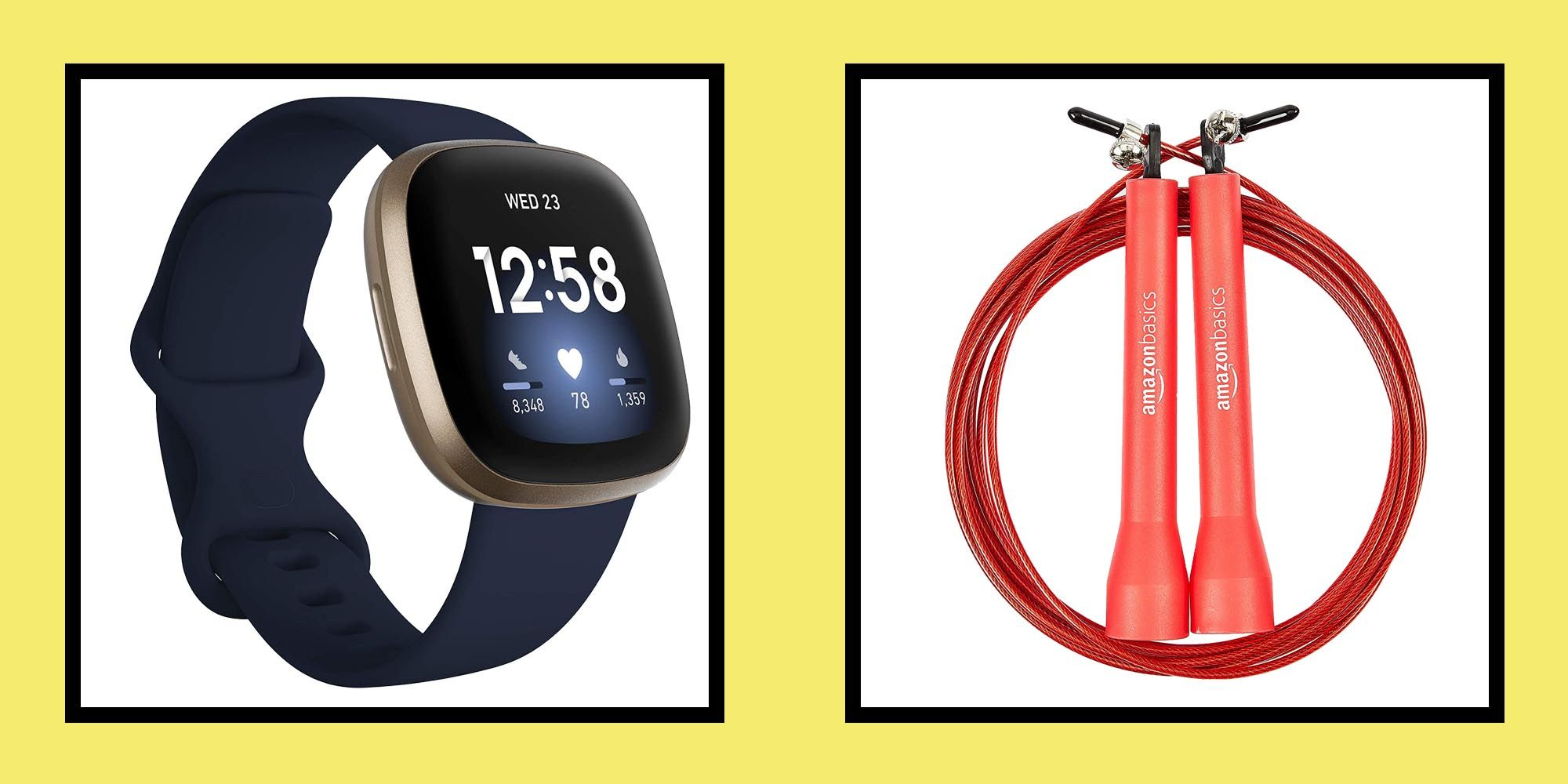 The best early Amazon Prime Day sales for runners