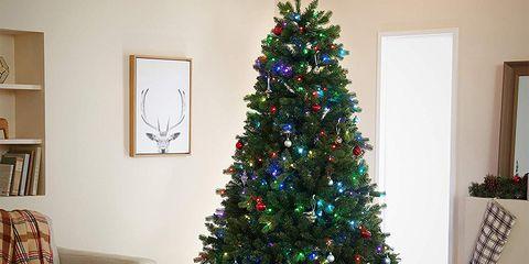 Christmas tree, Tree, Christmas ornament, oregon pine, Christmas decoration, Christmas, Colorado spruce, Holiday ornament, Home, Spruce,