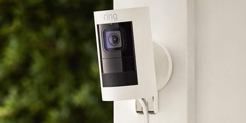 1413c407264c2 20+ Best Alexa Accessories for Echo Owners - Cool Alexa Accessories