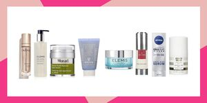 Amazon beauty deals skincare