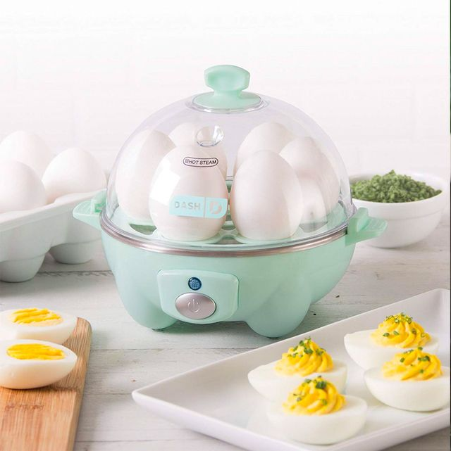Amazon S Best Selling Kitchen Products Amazon Best Sellers 2021