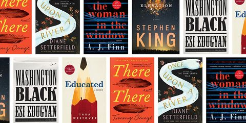 9f539641d1c08 Amazon Reveals the Best Books of the Year - Best Books of 2018