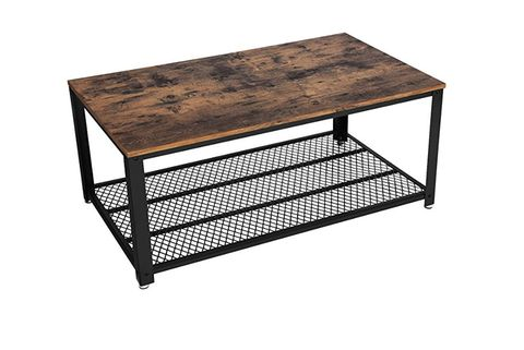 Amazon coffee tables