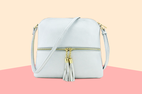 f74cea1ca11c People Are Obsessed With This Deluxity Crossbody Purse on Amazon ...