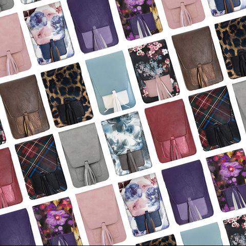 Harper Crossbody Bag Oprah Favorite Things