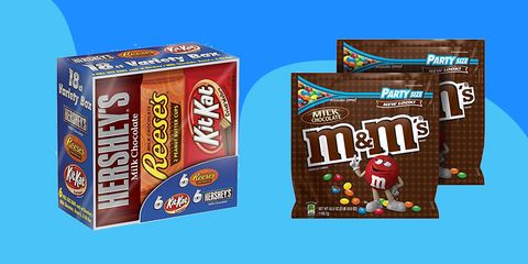 Snack, Chocolate milk, Food, Breakfast cereal, Vegetarian food, Cereal, Packaging and labeling,