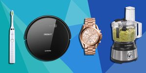 Amazon best deals 2019