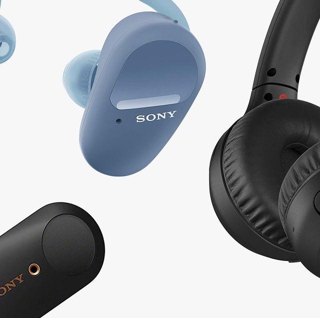 amazon summer event headphone deals