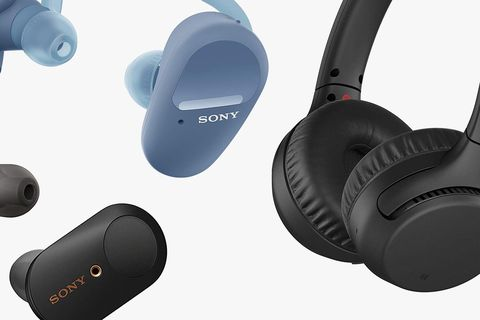 amazon summer event headphone deals