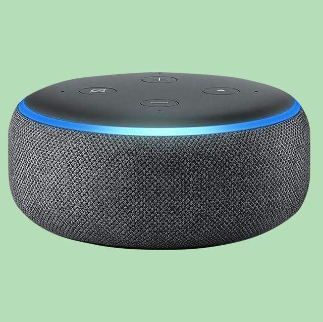 Loudspeaker, Audio equipment, Computer speaker, Furniture, Technology, Table, Boombox, Stool, Sound box, Bean bag chair,