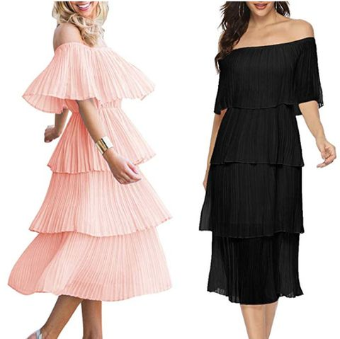 amazon-ETCYY-ruffle-dress-review