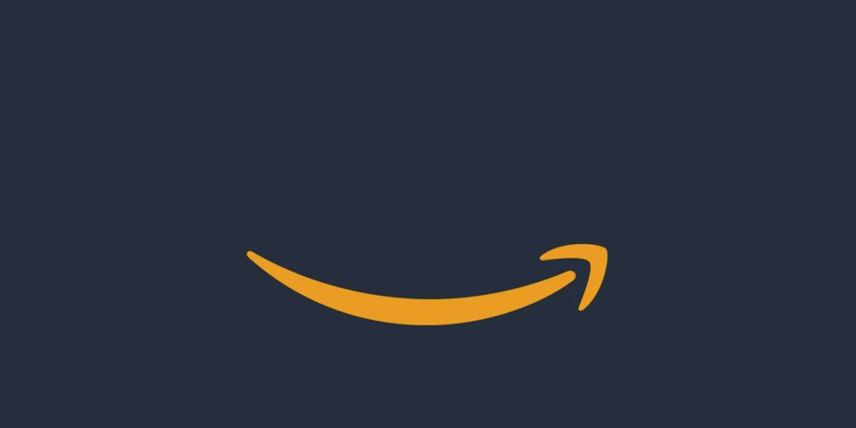 Everything Amazon Announced at Today's Big Hardware Event