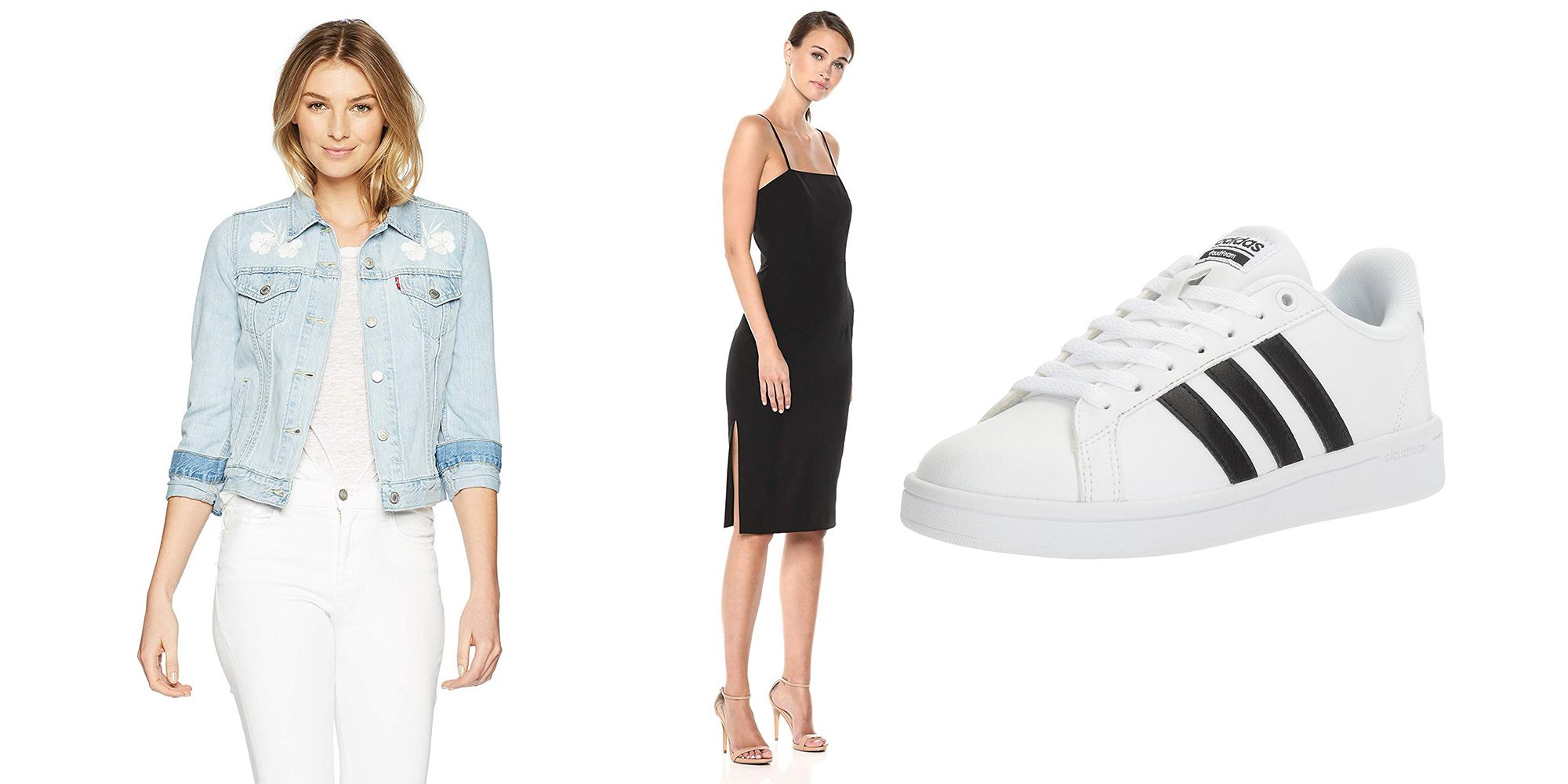 23 Amazon Prime Day Fashion Deals You Need To Jump On ASAP