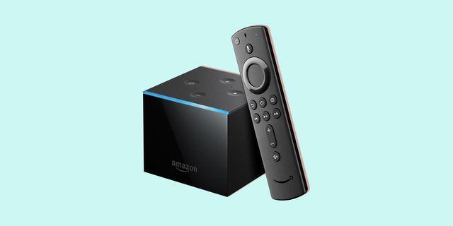 amazon fire tv cube deal