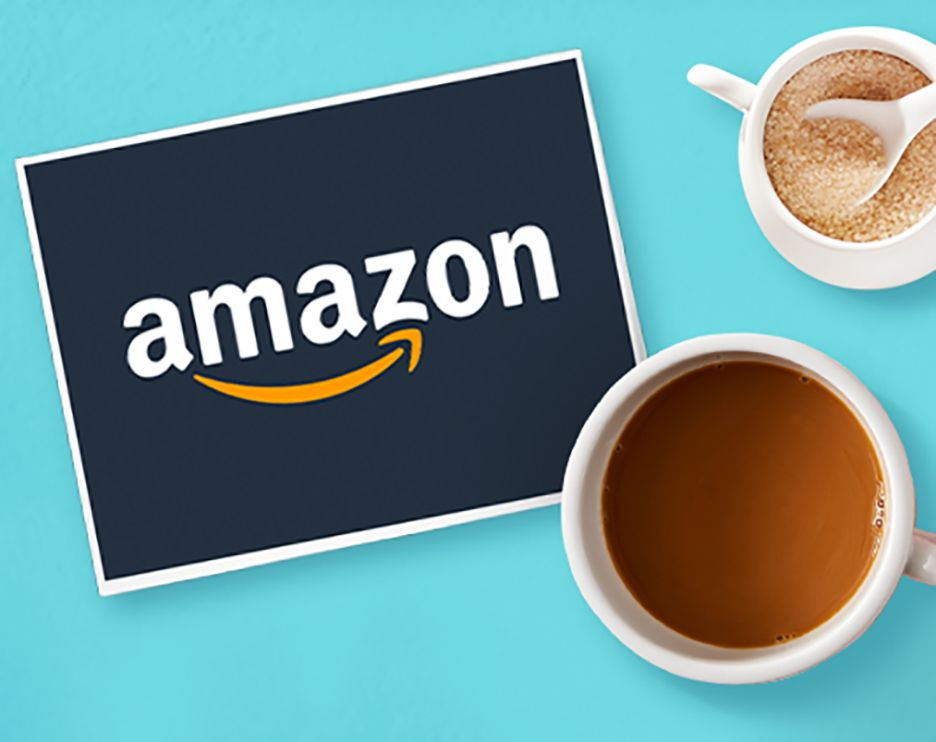 Here's Where to Buy Amazon Gift Cards (for When You Have No Clue What Else to Give)