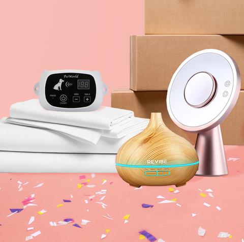 amazon prime giveaways