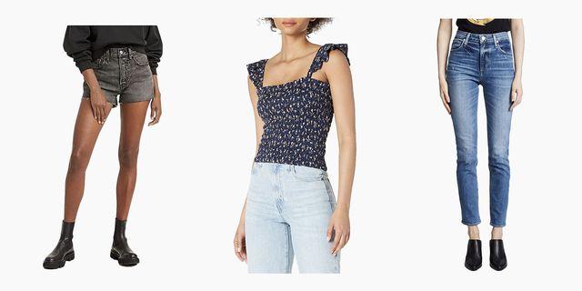 amazon shopping hack tricks