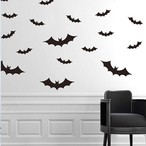 20 Best Amazon Halloween Decorations Indoor And Outdoor