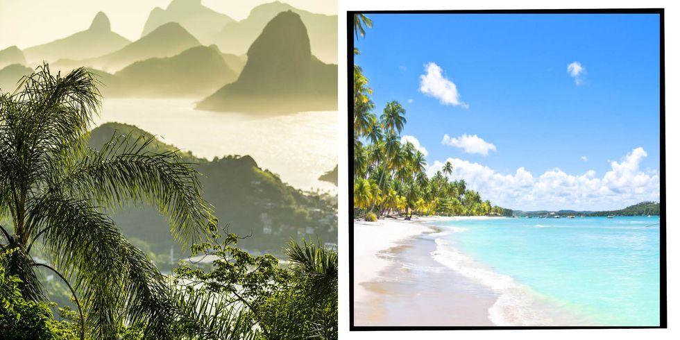 [Image: amazon-india-1540209250.jpg?crop=1xw:1xh...size=480:*]