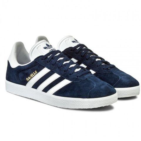 Shoe, Footwear, Sneakers, White, Skate shoe, Blue, Outdoor shoe, Walking shoe, Athletic shoe, Plimsoll shoe,