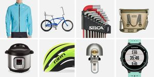 Cycling Essentials You Can Buy on Amazon