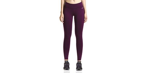 8e915db3407 17 Pieces Of Activewear People Are Obsessed With On Amazon