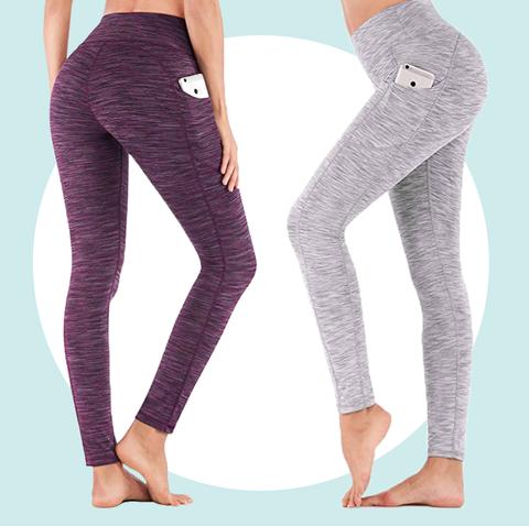 IUGA Yoga Pants
