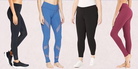 best leggings on amazon