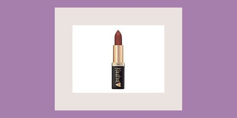 L'Oreal Color Riche Lipstick Limited Edition - My Perfect Nude, by Kaushal
