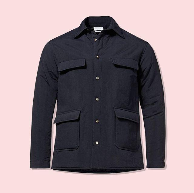 amazon luxury stores mens clothing