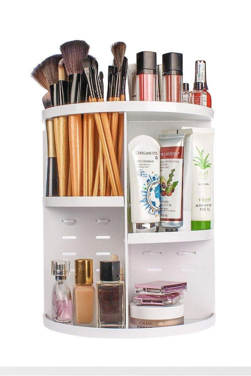 Amazon Makeup organiser