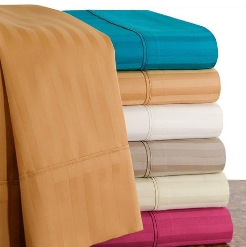 Mellanni Bed Sheet Sets on Amazon - Best Selling Bedsheets